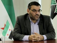 المعارضة: الأسد يبحث عن حل للأزمة عبر مجازره بحلب