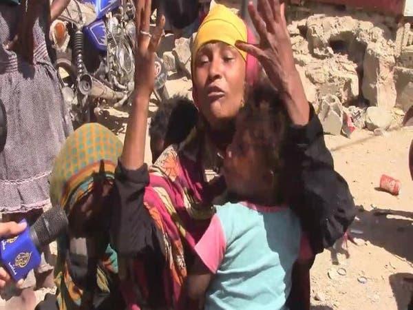 اليمن.. انتهاكات الحوثيين تطال الأطفال