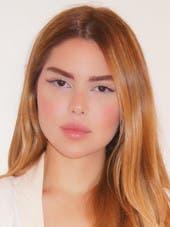 Tala Khaddam