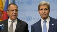 شامی امن مذاکرات جلد شروع کرنے کا مطالبہ