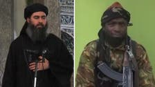 Fake allegiance? ISIS and Boko Haram may not be that close
