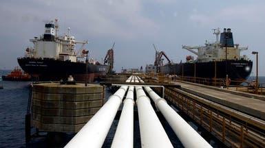 مستويات التخزين.. كلمة السر وراء انهيار النفط الأميركي