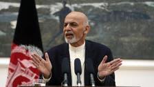 افغان صدر اور عمران خان کا ماضی کی تلخیوں کو بھلا کر آگے بڑھنے پر اتفاق