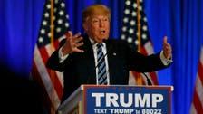 Trump says anti-torture laws put US at disadvantage