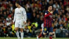 'Ronaldo vs. Messi' debate may have led to man's death in Mumbai