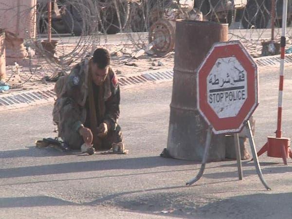 """تونس تطارد الإرهابيين.. واتهامات ضد """"النهضة"""""""