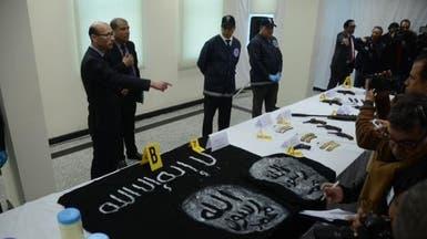 المغرب: داعشيون جدد في قبضة مكتب محاربة الإرهاب