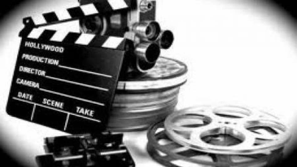 تعرف على أشهر 5 أفلام في السينما المصرية