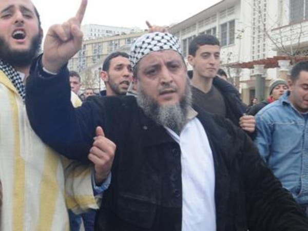 حكم بالسجن 6 أشهرعلى ناشط جزائري حرض على قتل صحافي