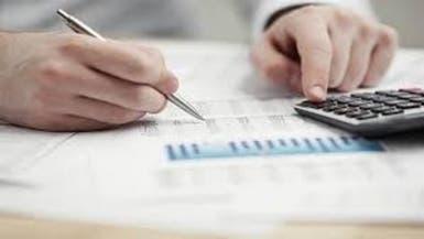 مشتريات الحكومات بالخليج غير مستثناة من الضريبة المضافة