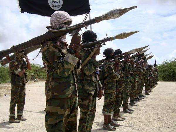 الصومال.. مقتل قيادي كبير في حركة الشباب بغارة أميركية
