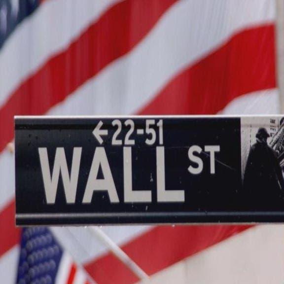 هل اقتربت الأسواق الأميركية من السيناريو الأسوأ؟