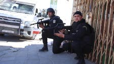 Tunisia: Death toll up to 55 in clashes near Libyan border