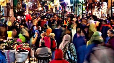 10 أسواق شعبية تهدد أشهر الماركات العالمية بالقاهرة