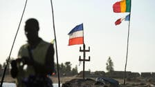 Mali campaigners 'persuade 200 young militants to disarm'