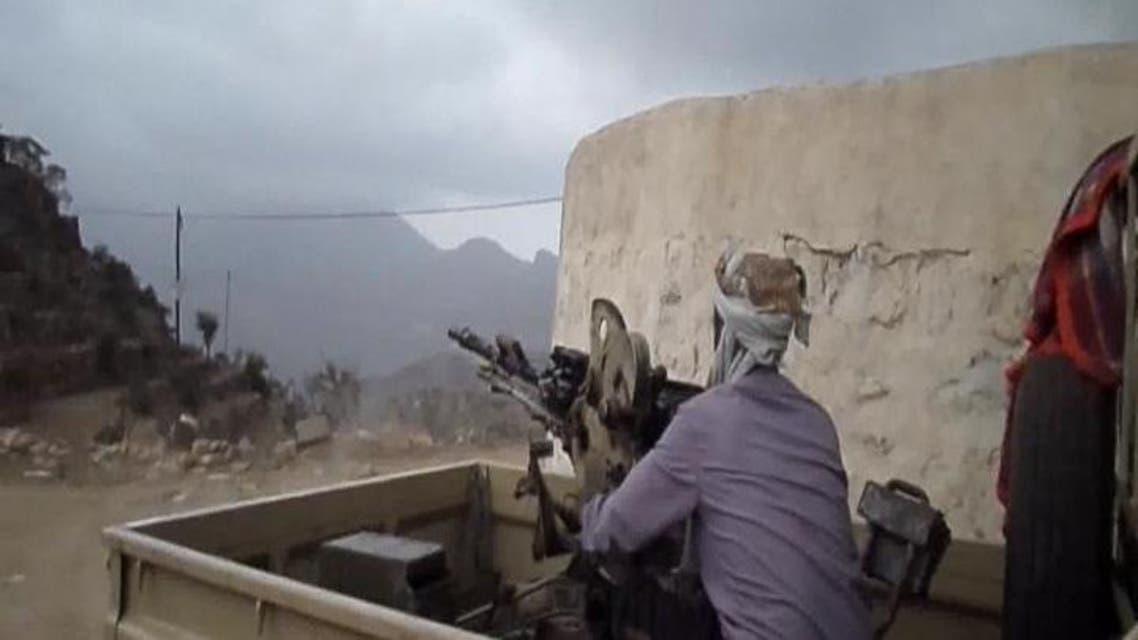 THUMBNAIL_ اليمن..ميليشيات الحوثي وصالح