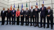 Russia, West differ on UN's Iran nuclear report