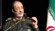 إيران: لن نتفاوض حول برنامجنا الصاروخي إلا بشرط