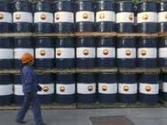 واردات الصين من النفط تصل إلى مستوى قياسي في مايو
