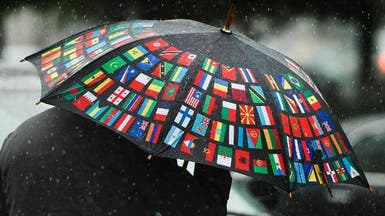 النقد الدولي :مخاطر جديدة تهدد بانهيار الاقتصاد العالمي