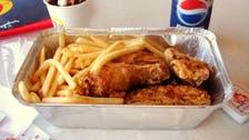 The AlBaik 'Chicken Run:' Saudi Arabia's fried obsession