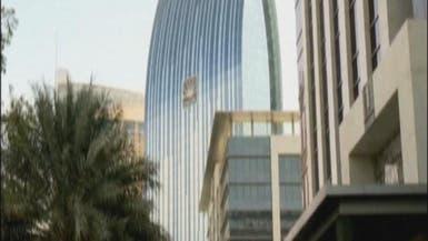 130 مليار درهم قيمة أسهم شركات العقار في الإمارات