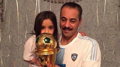 صالح النعيمة: لاعبو الهلال لا يميزون ألوان قمصانهم