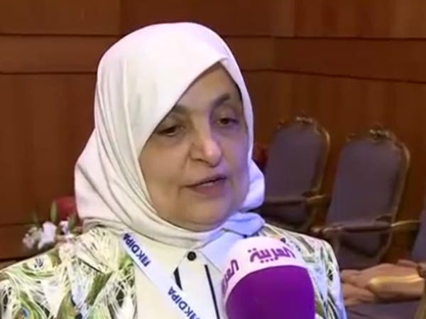 الصبيح: الكويت لم تقلص أي مشاريع في الخطة التنموية
