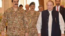 پاکستانی وزیر اعظم 3 روزہ دورے پر سعودی عرب روانہ