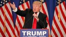 Donald Trump, Bernie Sanders take Michigan primary