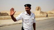 خبراء من مصر وأوروبا يصدرون توصيات لمكافحة تهريب الآثار