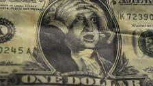 16 حقيقة لا تعرفها عن الدولار!