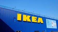 Ikea's billionaire founder a frugal fan of flea markets