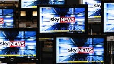 UK delays decision on Sky merger approval