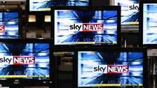 Murdoch's Fox wins EU approval to take over pay-TV group Sky