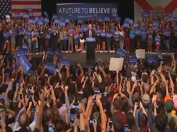 قراءة في نتائج الانتخابات الحزبية الأميركية لغاية الآن