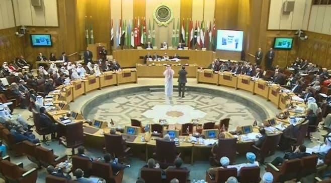 وزراء الخارجية العرب توافقوا على اختيار أبو الغيط أمينا عاما للجامعة