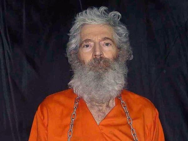 وفاة غامضة لمعتقل أميركي في إيران.. وترمب يعلق