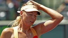 Russia repeatedly warned athletes about Sharapova drug
