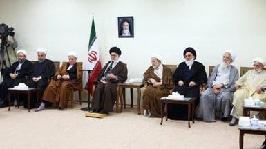 مرشد إيران: على خليفتي أن يكون ثورياً فكراً وعملاً