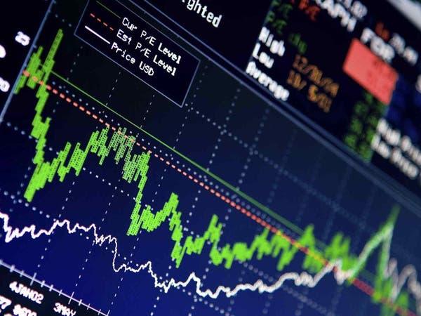 تقرير: شراء انتقائي فشل بجذب السيولة للبورصات العربية