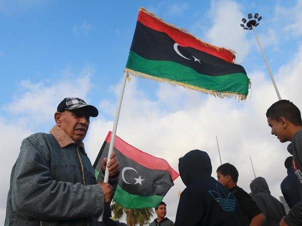 ليبيا.. أميركا وأوروبا تدعمان حكومة الوفاق