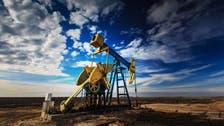 تراجع الدولار يعيد النفط لمستويات فوق 40 دولاراً
