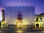 حمدان بن محمد: معرض دبي للصورة يحاكي تفرّد الإمارة