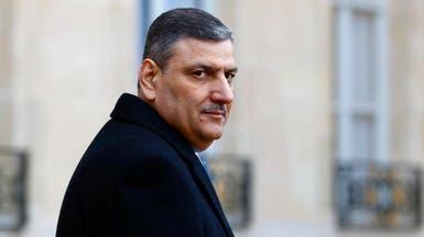 رياض حجاب: مفاوضات جنيف وصلت لطريق مسدود