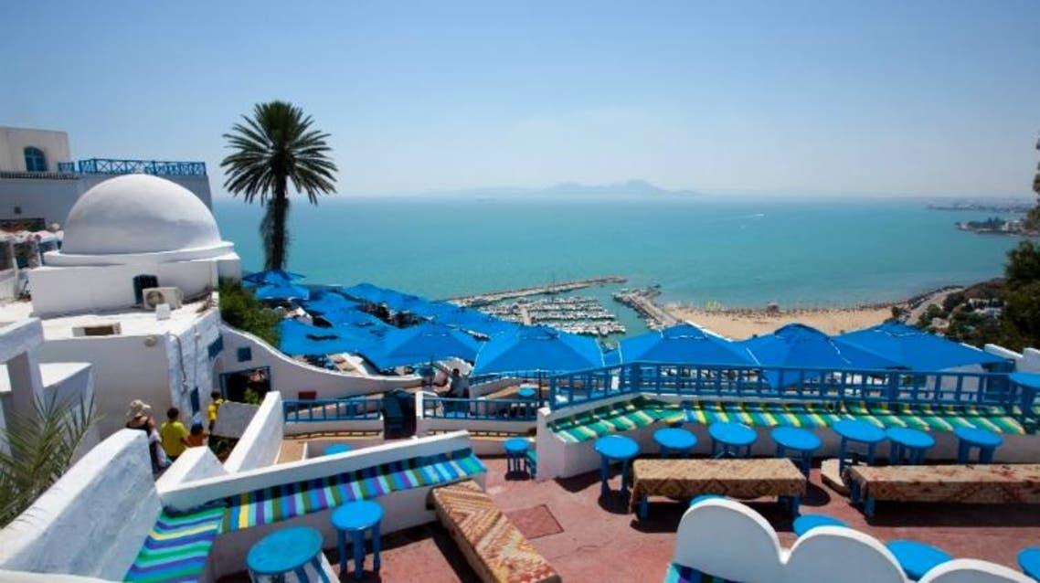 تونس - سياحة