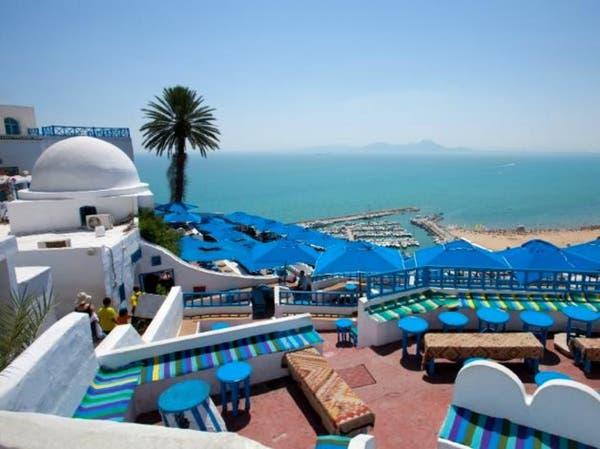 توماس كوك تستأنف رحلاتها لتونس بعد تخفيف حظر السفر