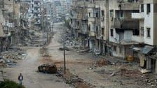 """قوى كبرى تبحث """"فدرلة"""" سوريا والمعارضة ترفض"""