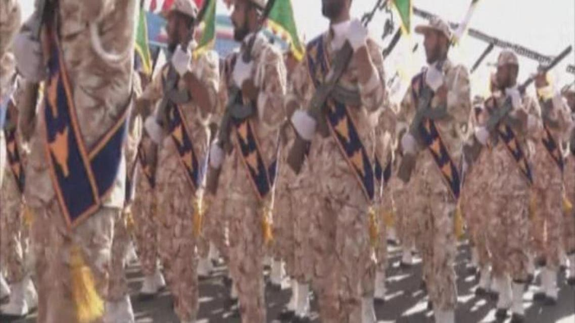 THUMBNAIL_ دراسة تتناول محاولات إيران إنشاء حزب الله في سوريا