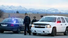 Canadian youth charged in terror 'plot,' explosive seized
